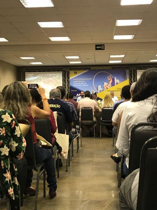 II Simpósio Fortaleza 18 e 19 de maio de 2018 (124)