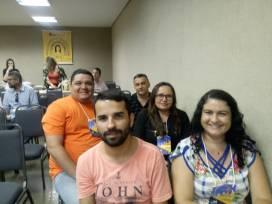 II Simpósio Fortaleza 18 e 19 de maio de 2018 (125)