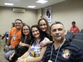 II Simpósio Fortaleza 18 e 19 de maio de 2018 (126)