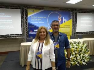 II Simpósio Fortaleza 18 e 19 de maio de 2018 (129)