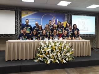 II Simpósio Fortaleza 18 e 19 de maio de 2018 (135)