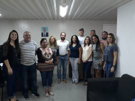II Simpósio Fortaleza 18 e 19 de maio de 2018 (148)