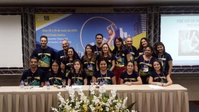 II Simpósio Fortaleza 18 e 19 de maio de 2018 (20)