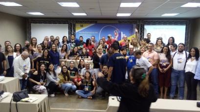 II Simpósio Fortaleza 18 e 19 de maio de 2018 (21)