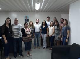 II Simpósio Fortaleza 18 e 19 de maio de 2018 (29)