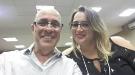 II Simpósio Fortaleza 18 e 19 de maio de 2018 (60)