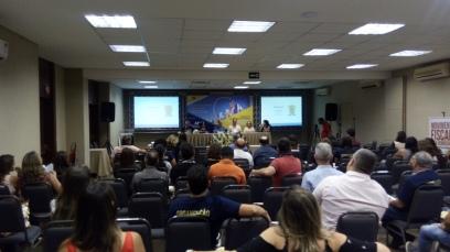 II Simpósio Fortaleza 18 e 19 de maio de 2018 (6)