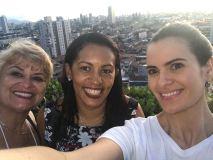 II Simpósio Fortaleza 18 e 19 de maio de 2018 (67)