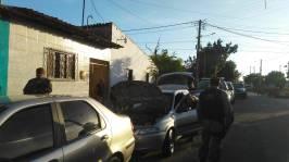 Fiscalização Ambiental Municipal - GAAM|GMN - CIPAM|PMRN