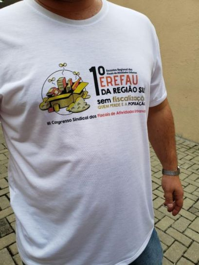 Erefau SUBRA - Curitiba 2019 02
