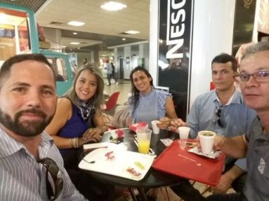 Erefau SUBRA - Curitiba 2019 11