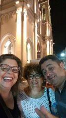 Erefau SUBRA - Curitiba 2019 14