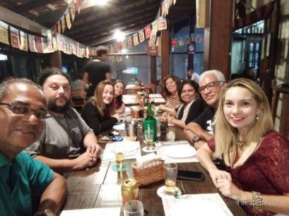 Erefau SUBRA - Curitiba 2019 16