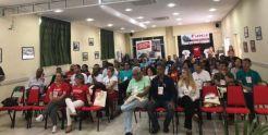 Erefau SUBRA - Curitiba 2019 18