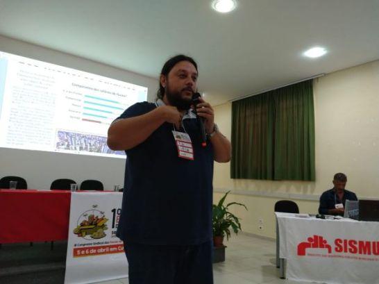 Erefau SUBRA - Curitiba 2019 26