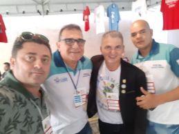 Erefau SUBRA - Curitiba 2019 31