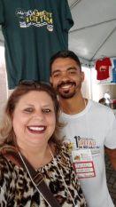 Erefau SUBRA - Curitiba 2019 34
