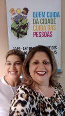 Erefau SUBRA - Curitiba 2019 35