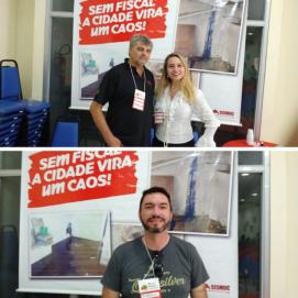 Erefau SUBRA - Curitiba 2019 40