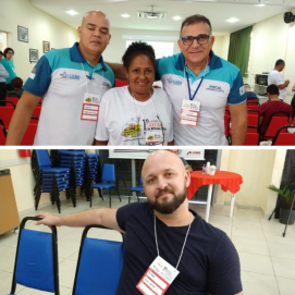 Erefau SUBRA - Curitiba 2019 43