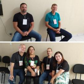 Erefau SUBRA - Curitiba 2019 44
