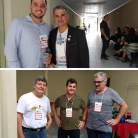 Erefau SUBRA - Curitiba 2019 45