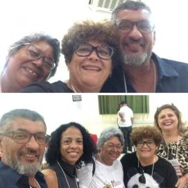 Erefau SUBRA - Curitiba 2019 50
