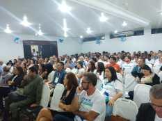 IX EREFAU Nordeste - Cabo de Santo Agostinho   PE