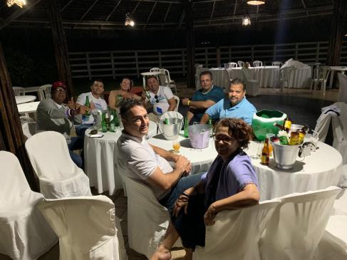 IX Erefau - 15 a 17 de agosto de 2019 - Cabo de Santo Agostinho (16)