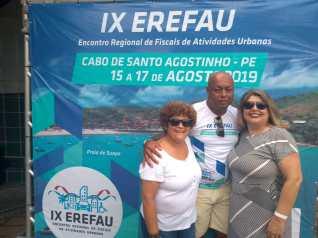 IX Erefau - 15 a 17 de agosto de 2019 - Cabo de Santo Agostinho (24)