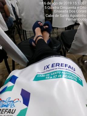 IX Erefau - 15 a 17 de agosto de 2019 - Cabo de Santo Agostinho (33)