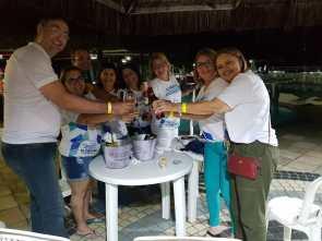 IX Erefau - 15 a 17 de agosto de 2019 - Cabo de Santo Agostinho (5)