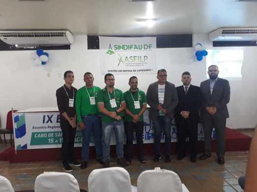IX Erefau - 15 a 17 de agosto de 2019 - Cabo de Santo Agostinho (54)