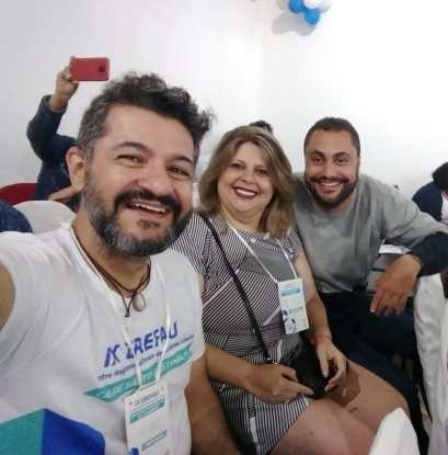 IX Erefau - 15 a 17 de agosto de 2019 - Cabo de Santo Agostinho (62)
