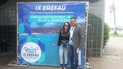 IX Erefau - 15 a 17 de agosto de 2019 - Cabo de Santo Agostinho (75)