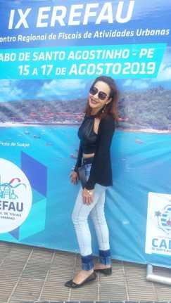 IX Erefau - 15 a 17 de agosto de 2019 - Cabo de Santo Agostinho (78)