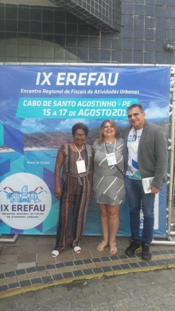 IX Erefau - 15 a 17 de agosto de 2019 - Cabo de Santo Agostinho (79)