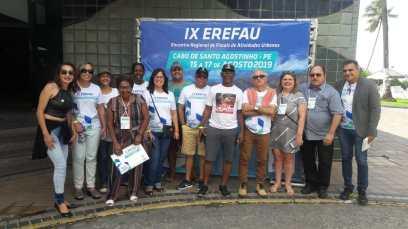 IX Erefau - 15 a 17 de agosto de 2019 - Cabo de Santo Agostinho (80)