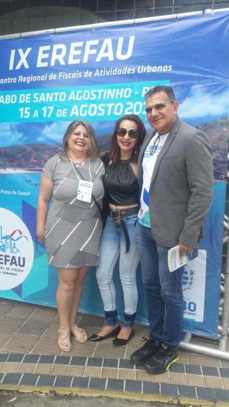 IX Erefau - 15 a 17 de agosto de 2019 - Cabo de Santo Agostinho (81)