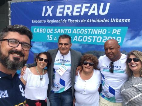 IX Erefau - 15 a 17 de agosto de 2019 - Cabo de Santo Agostinho (82)
