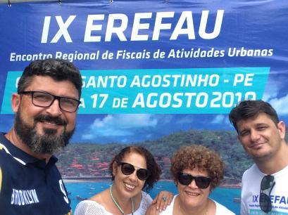 IX Erefau - 15 a 17 de agosto de 2019 - Cabo de Santo Agostinho (83)