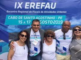IX Erefau - 15 a 17 de agosto de 2019 - Cabo de Santo Agostinho (84)