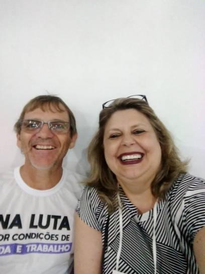 IX Erefau - 15 a 17 de agosto de 2019 - Cabo de Santo Agostinho (90)