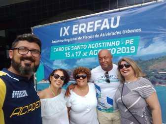 IX Erefau - 15 a 17 de agosto de 2019 - Cabo de Santo Agostinho (91)