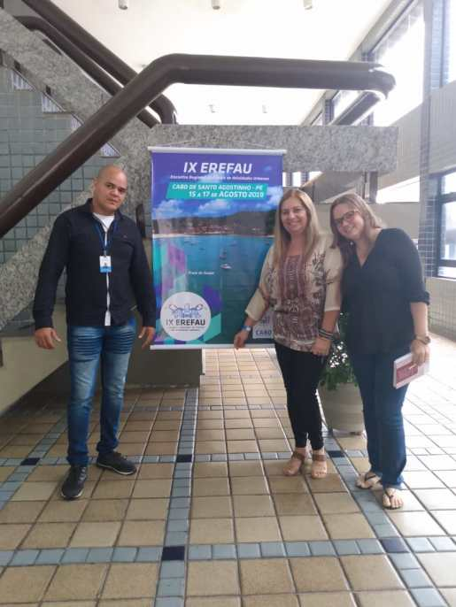 IX Erefau Nordeste - Cabo de Santo Agostinho - 15 a 17 de agosto de 2019 (15)