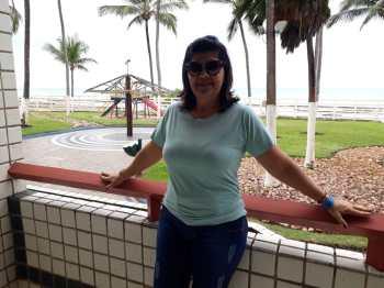 IX Erefau Nordeste - Cabo de Santo Agostinho - 15 a 17 de agosto de 2019 (31)