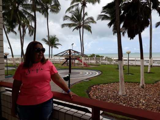 IX Erefau Nordeste - Cabo de Santo Agostinho - 15 a 17 de agosto de 2019 (32)