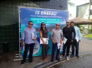 IX Erefau Nordeste - Cabo de Santo Agostinho - 15 a 17 de agosto de 2019 (36)