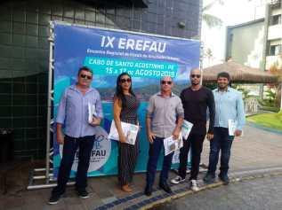 IX Erefau Nordeste - Cabo de Santo Agostinho - 15 a 17 de agosto de 2019 (38)
