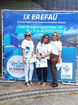 IX Erefau Nordeste - Cabo de Santo Agostinho - 15 a 17 de agosto de 2019 (40)